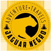Jaguar Negro - Próximos Viajes